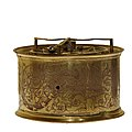 Jean Naze - Horloge astrolabique circulaire 01-02.jpg