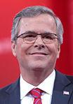 Jeb Bush Feb 2015.jpg