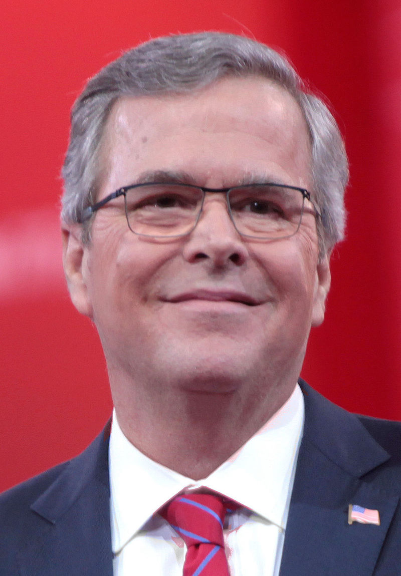 Jeb Bush Feb 2015.jpg