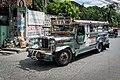 Jeep - panoramio (1).jpg