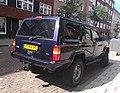Jeep Cherokee (44015450285).jpg