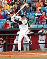 Jeff Bianchi Baseball.JPG