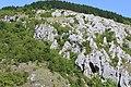 Jelasnica gorge 05.jpg