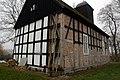 Jeleń - Kościół Matki Boskiej Nieustającej Pomocy - 2015-11-06 12-49-17.jpg