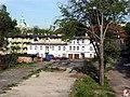 Jelenia Góra, Budowa Galerii Górskiej (2010-2012) - fotopolska.eu (199396).jpg