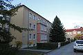 Jena Erich-Weinert-Straße 13-19.jpg