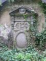Jena Johannisfriedhof Neuberger.jpg