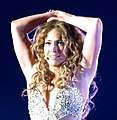 Jennifer Lopez 2012.jpg