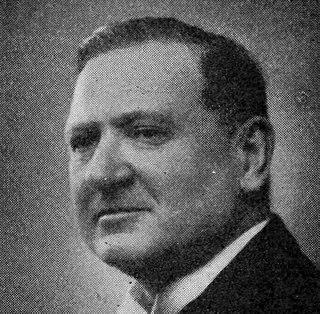 Jens Michael Lund