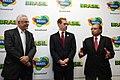 Jeremy Browne speaking at Brazilian Embassy (7732055424).jpg
