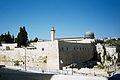 Jerozolima meczet El AQSA 2000 v2.jpg
