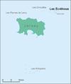 Jersey-Les Ecrehous.png