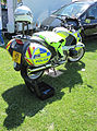 Jersey International Motoring Festival Mai 2012 06.jpg