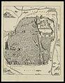 Jerusalem- Gr. Tarasenkov; Jurij Wipper, G.Fingerer & Göschl.jpg