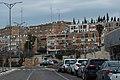 Jerusalem - 20190206-DSC 1414.jpg