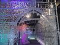 Jerusalem Ice City 2500.JPG