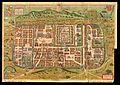 Jerusalem map van-Adrichem 1584.jpg