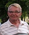 Jerzy Janeczek 2013.jpg