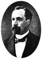Jerzy Mogilnicki.png