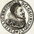 Jerzy Rudolf książę legnicki.jpg