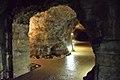Jeskyně Výpustek 20.jpg