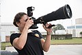 Jessica Meir Photography Training.jpg