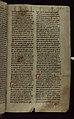 Jesus-College-MS-111 00259 130r.jpg