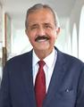 Jesus Estrada Ferreiro.png