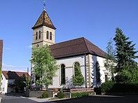 Jettingen-Unterjettingen-Michaelskirche.JPG