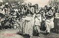 Jeunes féticheuses (Dahomey) (1).jpg