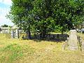Jewish cemeteries in Pastavy 1k.jpg