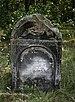 Jewish cemetery Przytyk IMGP7829.jpg