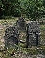 Jewish cemetery Przytyk IMGP7857.jpg
