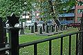 Jewish cemetery Sofienberg Oslo Norway.jpg