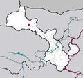 Jiayuguan.png