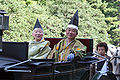 Jidai Matsuri 2009 025.jpg