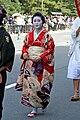 Jidai Matsuri 2009 162.jpg