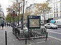 Jielbeaumadier metro st-sebastien-froissart 1 paris 2010.jpg