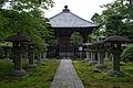 Jigendo Otsu05nt3200.jpg