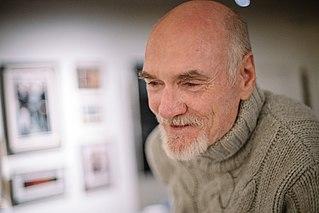 James D. Bissell American production designer