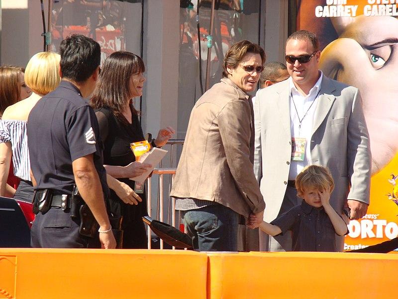 Jim Carrey horton hears a who 2008.jpg