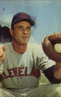 Jim Hegan American baseball player and coach
