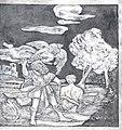 Jindřichův Hradec Langr-House - Sgrafitto 3 Abraham.jpg