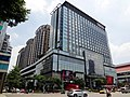 Jing-Jan Building 20170813.jpg