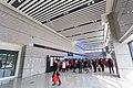 Jingdezhenbei Railway Station 2018.01.01 14-50-13.jpg