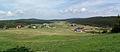 Jizerka-Panorama-2008.jpg