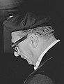 Jo van den Broek (1964) (cropped).jpg