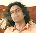 Joao Paulo Costa 1982.jpg