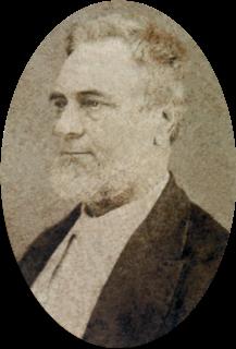 Joaquim Manuel de Macedo Brazilian writer (1820-1882)
