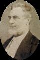 Joaquim Manuel de Macedo 1866.png
